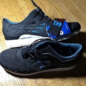 Asics Gel Lyte Running shoes Size 12